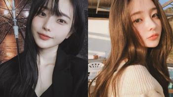 空靈文藝氣質!韓國素人網上爆紅 不脫不露擁百萬粉絲