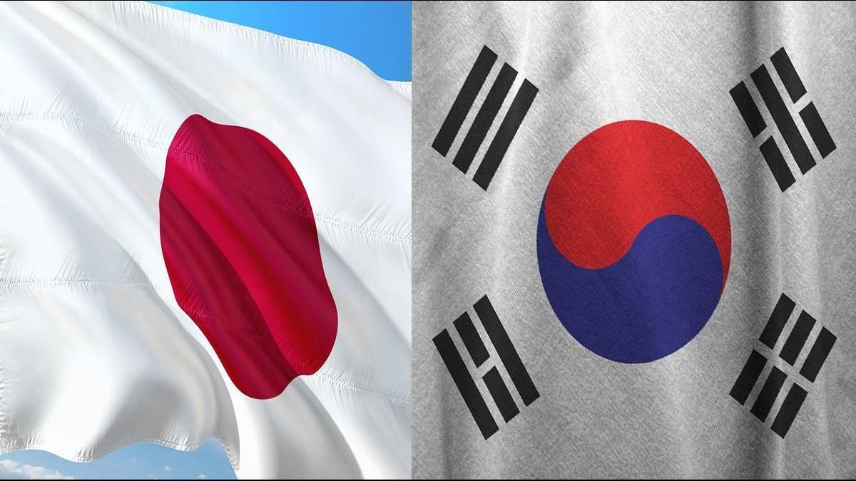 「東京vs首爾」旅行該怎麼選?眾人狂推:根本玩不膩!