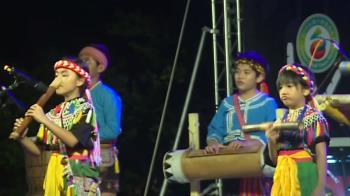 經典小鎮放鬆音樂會 台東「成功鎮」打頭陣
