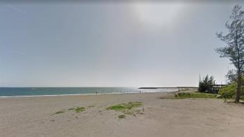 漁光島傳溺水案!漁民收網見女浮屍嚇壞急上岸