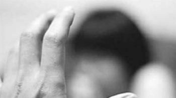 小便下體痛!5歲女童遭保母兒硬上 媽曝惡行