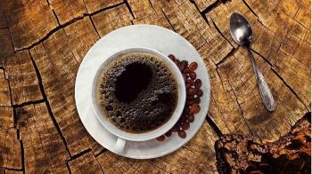 西雅圖咖啡涉摻低價豆! 總經理繳千萬所得道歉