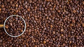 西雅圖咖啡涉摻低價豆 量販業者受理退換貨