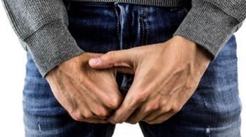 55歲男失雄風!醫檢查:血管90%狹窄 主因曝光
