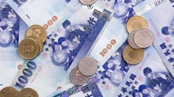 韓國男借30萬給路人 一周後戶頭竟多8億