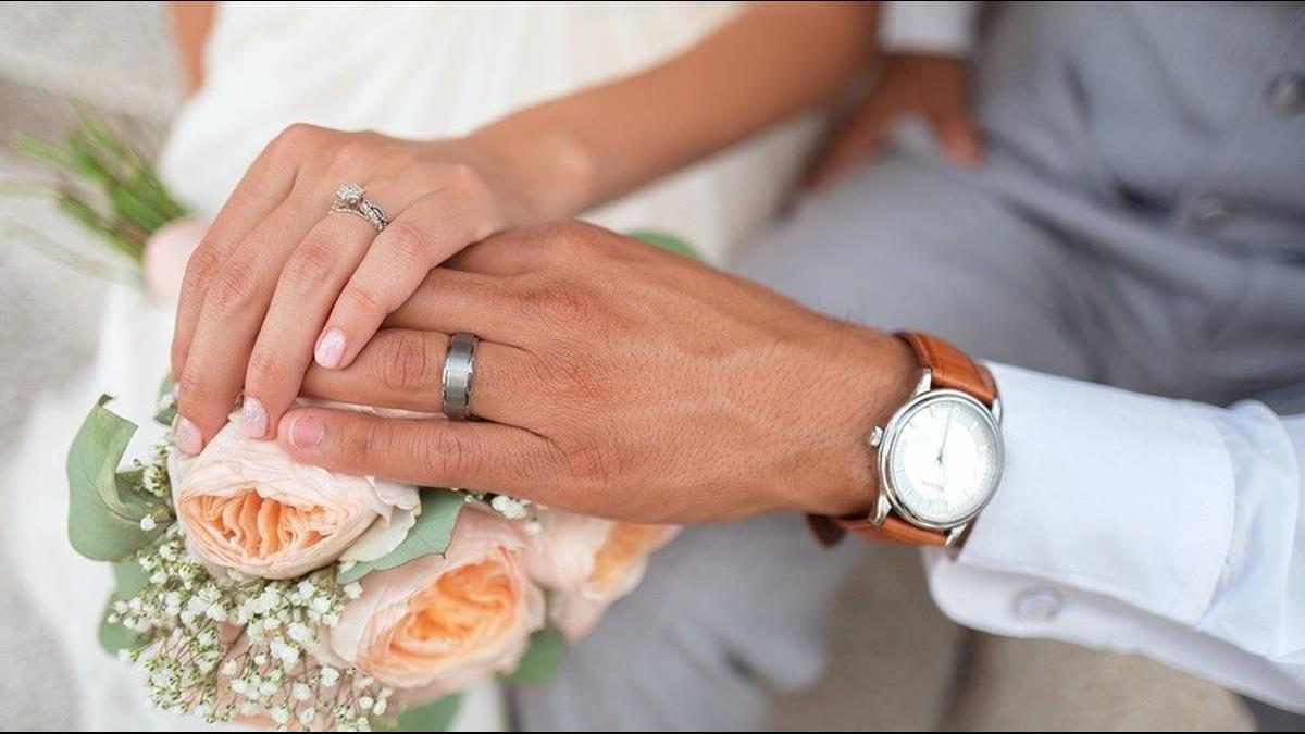 生3胎可免除貸款!這國結婚率創29年新高
