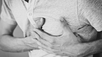 31歲男心臟功能剩35% 醫揭元凶:非常危險