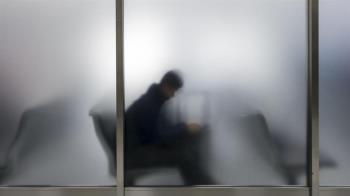 香港人權法案生效 親共富商傳遭美拒入境