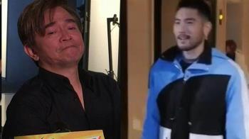 高以翔去世風暴擴大!吳宗憲抖被韓國人害死秘辛