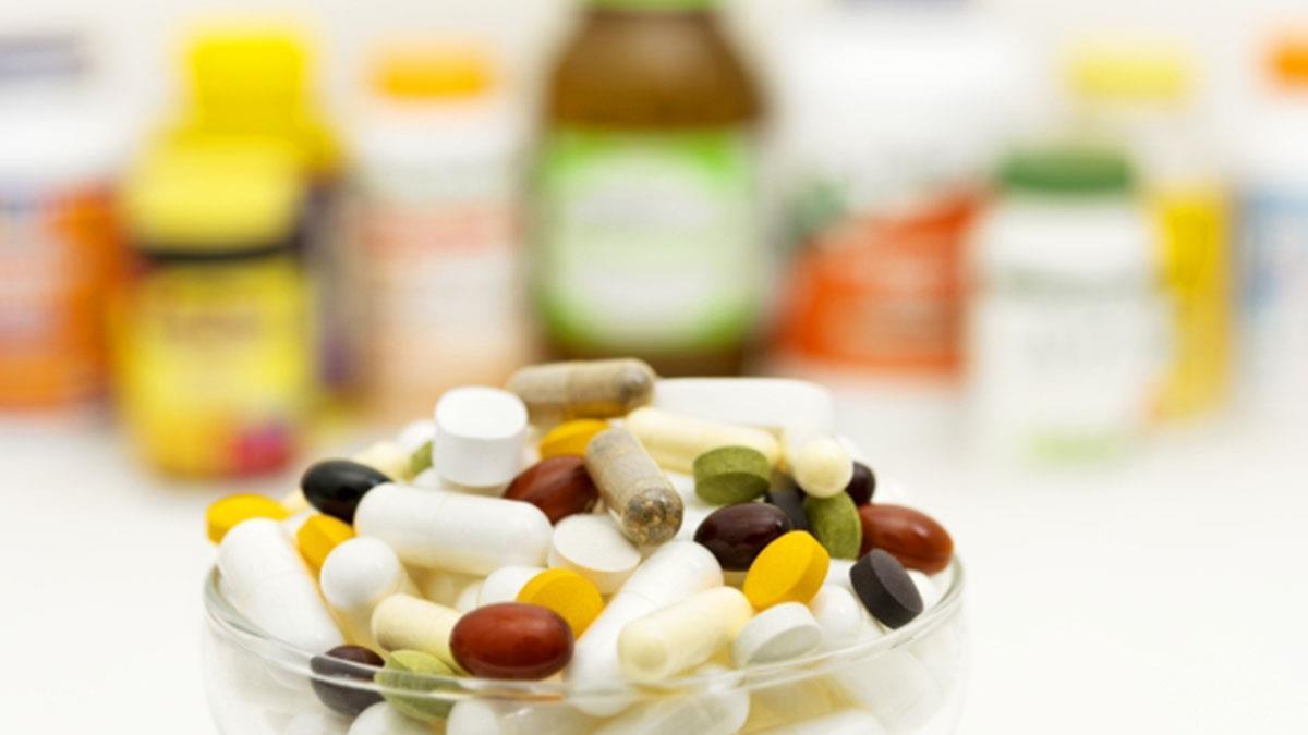 保健食品如何正確吃?益生菌和這「禁忌食物」一起吃恐白忙一場?