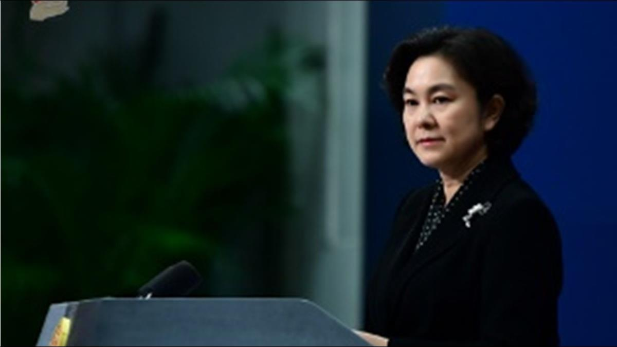 美眾議院通過新疆人權法!陸方氣炸 嗆強硬回擊