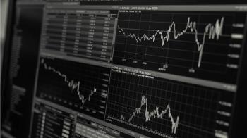 美中貿易傳有轉機 華爾街股市連跌3日收紅