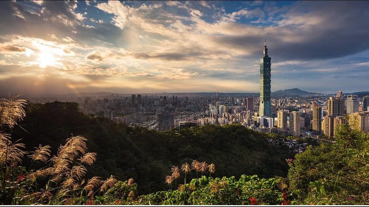 台北真的比世界各國更宜居?網曝:「便利性打趴全球」