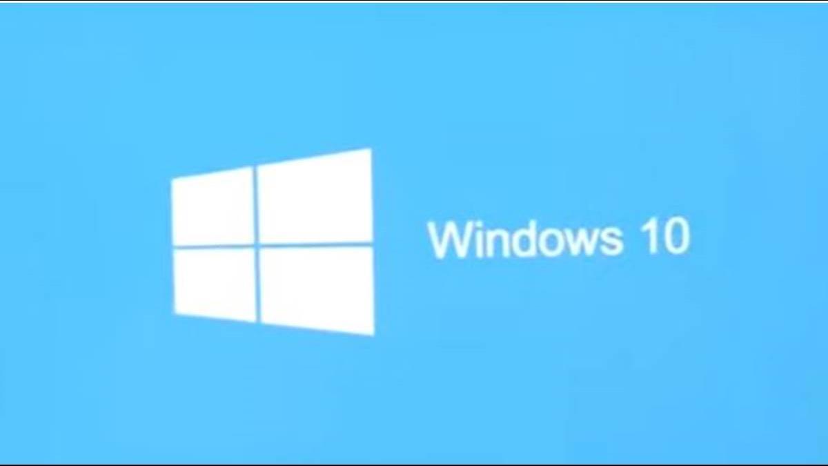怒升級Win10要千元! 微軟員工揭這招免錢