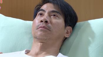 翁家明植物人躺20年秒甦醒 !被嗆又一醫學奇蹟