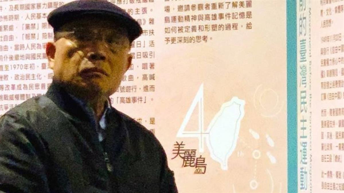 藍猛攻卡神案 蘇貞昌:證據到哪辦到哪