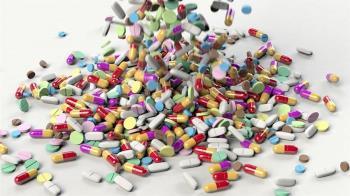 降血糖藥含致癌物?食藥署促業者全面檢驗