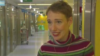 英國女子心跳驟停6小時後死而復生創造醫學奇蹟