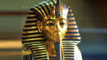九大古埃及名人曝 揭密法老與神靈交錯世界