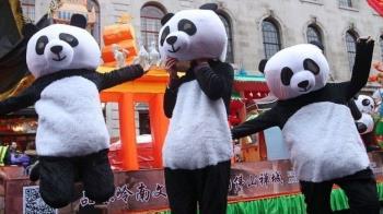 貿易戰背後的認識鴻溝:中國崛起和美國吃虧論