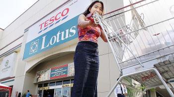 英國最大零售商考慮撤出亞洲的深層原因