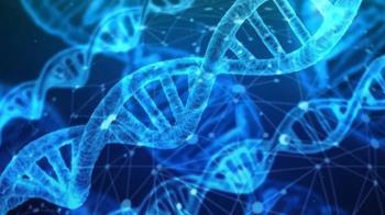 男骨髓移植 「子孫」竟混捐贈者DNA