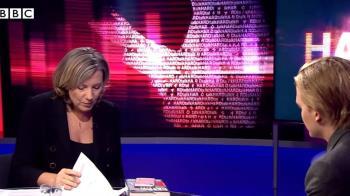 揭露荷里活性侵事件 激發Metoo運動的記者 親述性侵報導如何被媒體壓制