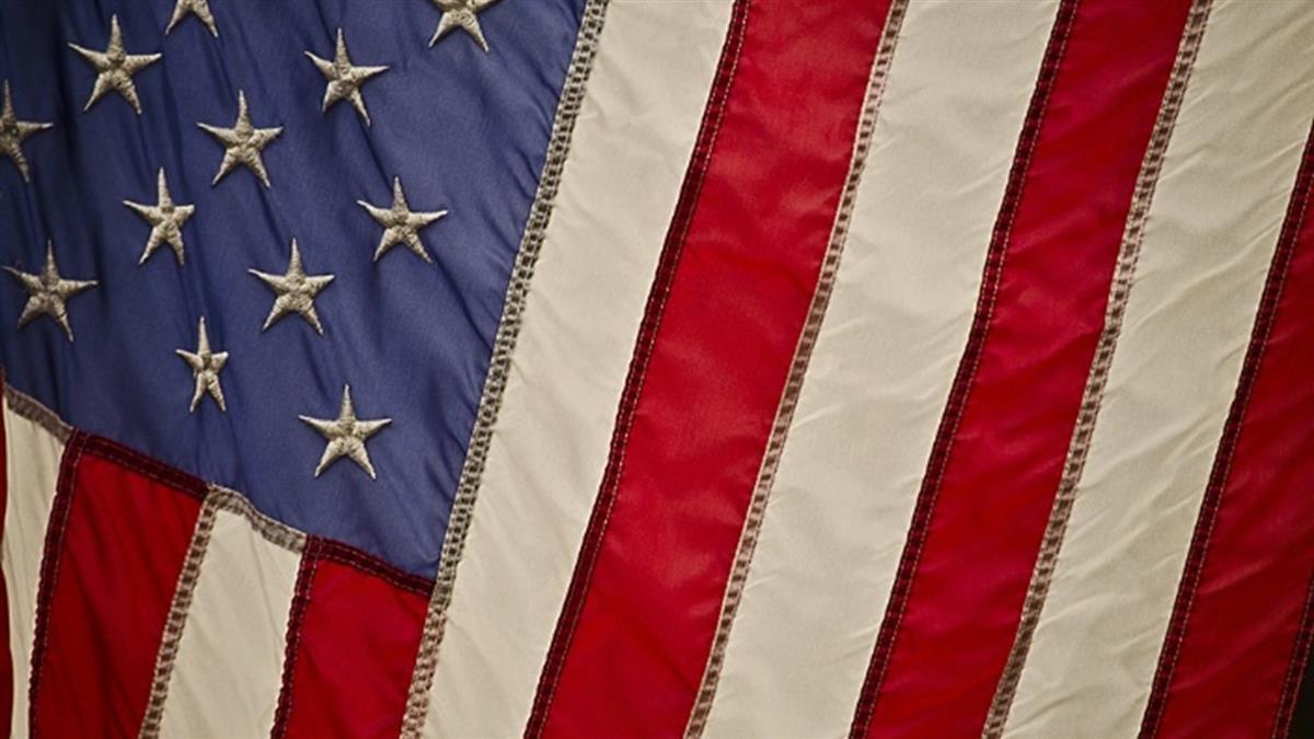 還差3國批准 新北美貿易協定有望定案
