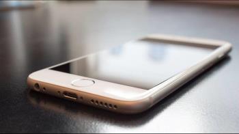 iPhone貴鬆鬆是買信仰還是效能?眾人瘋喊:回不去了