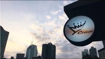 金鑛咖啡浴火重生!富士康廣告將接手全台13家門市
