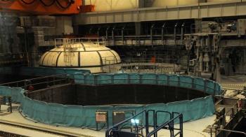 核四缺料重啟恐危安全 監察院糾正台電
