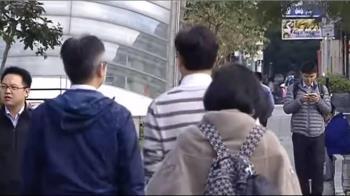 雙北捷運最新房價出爐! 最貴最便宜都在紅線?!