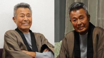 資深男星6度罹癌 今傳慢性腎衰竭病逝享年81歲