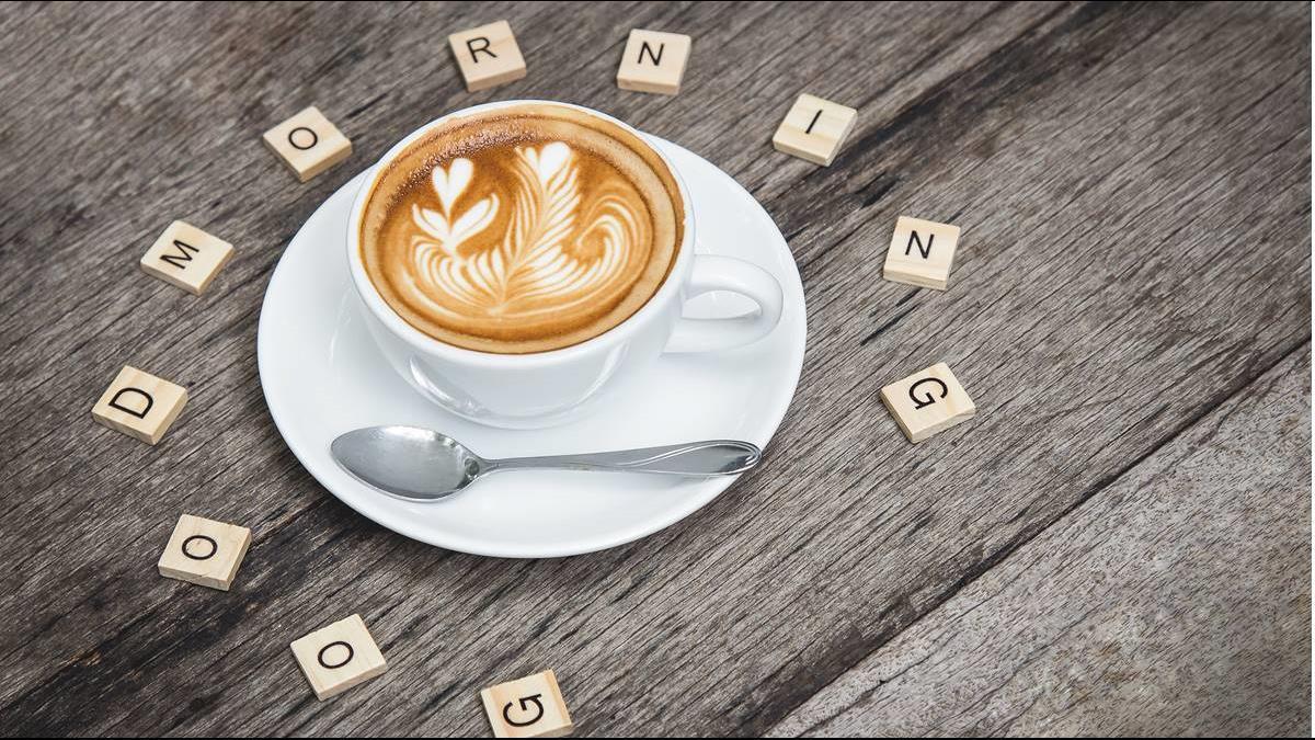 超商咖啡寄杯小撇步! 網友狂推「這功能」還能跨店領