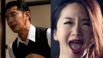 陶晶瑩被緊急送醫 親曝兇手竟是他