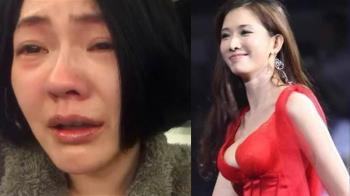 林志玲爆退出演藝圈?小S抖驚人內幕