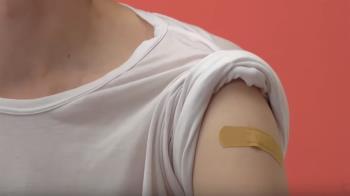 一針疫苗保平安!2百年前發明拯救百萬人