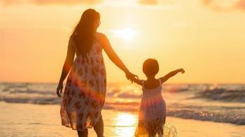 10歲女童遭性侵殺害 母驗DNA驚:不是我女兒