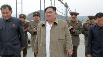 朝鮮核試驗:金正恩給特朗普的「聖誕大禮」
