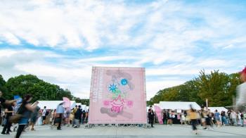 超重量級肯定!文總一舉拿下台灣知名設計雜誌2019年度5大獎