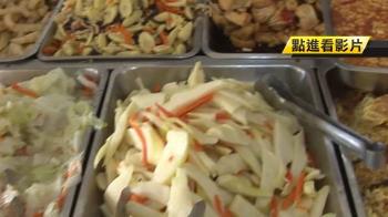 桃園爌肉便當185元 民眾嚇傻:貴族店?