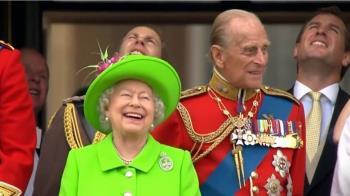 200人求職!英女王徵社群小編 享年薪200萬