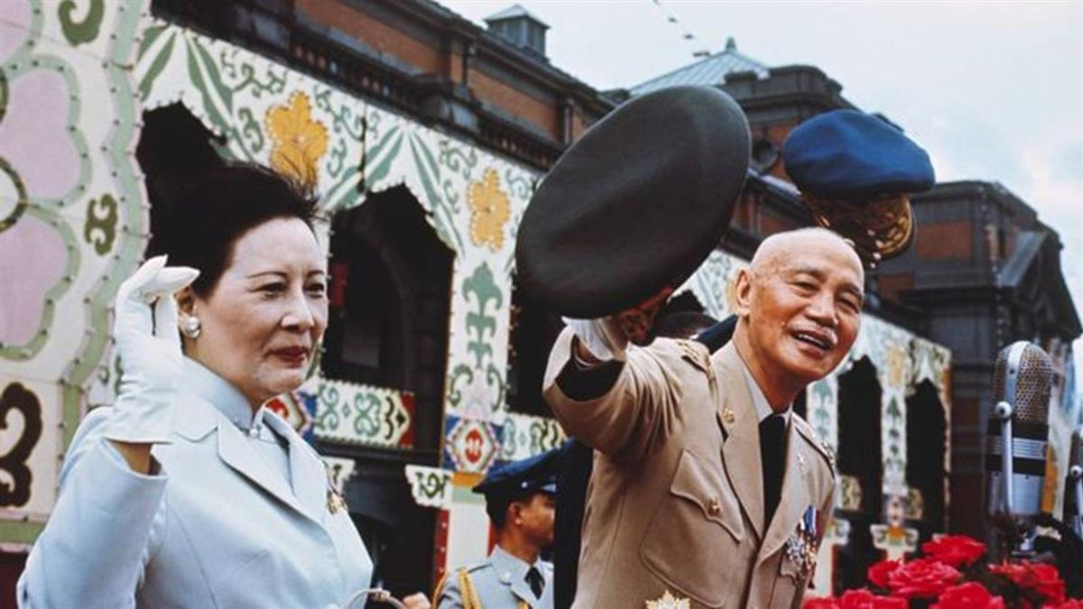台灣大選2020:「外省人」投國民黨是否已成歷史