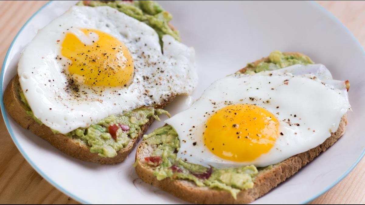 「早餐店」時薪160元公道嗎? 網揭關鍵:最低都150了