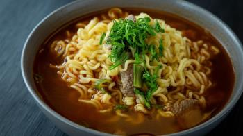 吃泡麵恐得胃癌?專家曝4種健康煮法超重要