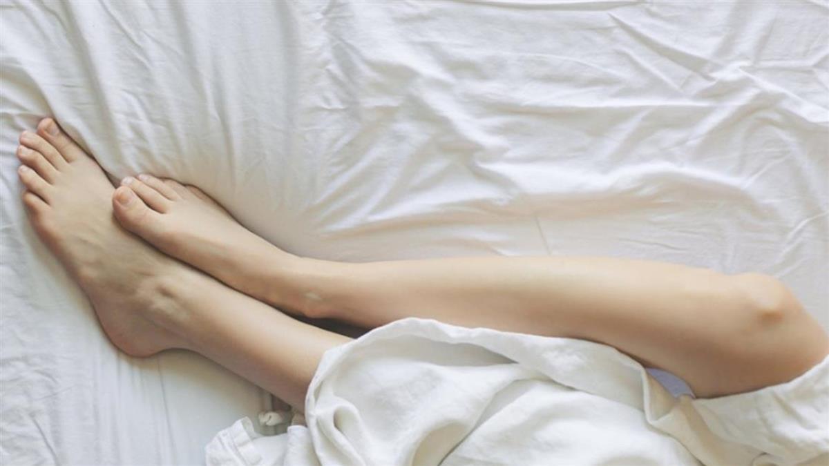 她服藥流產13天 渣男友竟凍未條染血性侵