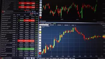 美中貿易協議推升 美股再創新高