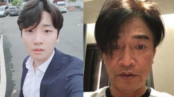 吳宗憲嗆韓害死高以翔 男星怒駁還原關鍵