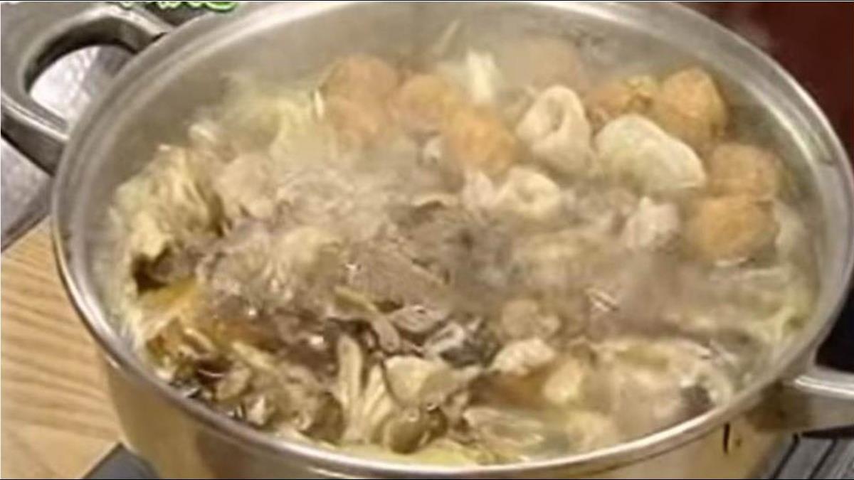 台北最強薑母鴨在哪?饕客一致狂推:這是常識