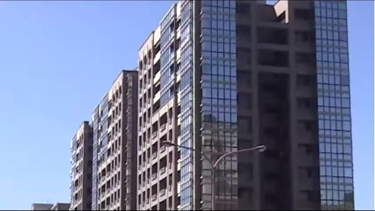 台北市哪些區最不宜居?文山、萬華…蛋白區皆上榜